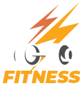 Fitness Superhumain